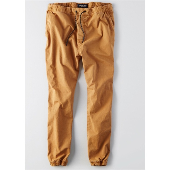 69c53440af American Eagle Outfitters Pants | American Eagle Mens Next Flex ...